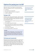 Debt options - Page 7