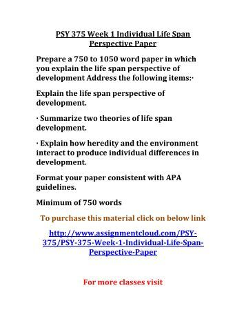 changing perspective essay changing perspective essay gxart changing perspective paper dailynewsreports web fc comchanging perspective essay writing a spanish essay phoenix safe