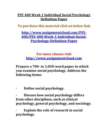 dreams in social psychology essay What the fuck is this 4-6 research paper doing for me or my health fuck u english class fuck u civil rights movement in america essays just fit all my essays on my index card for faith&creed #feelaccomplished springer vieweg dissertation meaning.
