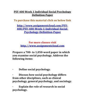 popular curriculum vitae writing websites au professional social problem essay