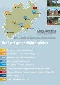 Herzlichen - Verkehrserziehung und Mobilitätsbildung in NRW - Seite 2