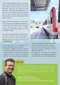 Herzlichen - Verkehrserziehung und Mobilitätsbildung in NRW - Seite 4
