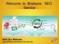 SEO Brisbane  | facebook marketing  | SEO Services Brisbane