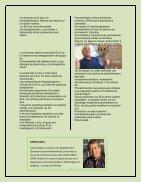 PI - Page 4