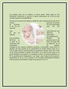 PI - Page 6