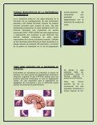PI - Page 7