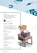 Executieve Functies voor het leren lezen - Page 2