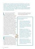 Executieve Functies voor het leren lezen - Page 4