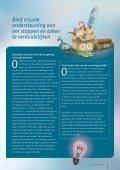 Executieve Functies voor het leren lezen - Page 7