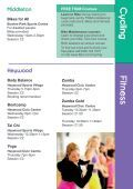 Programme - Page 3