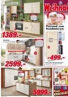 Weihnachts-Überraschungen! - Page 4