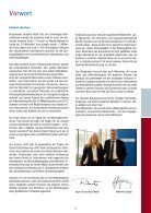 Jahresbericht 2015_V03 - Page 3