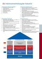 Jahresbericht 2015_V03 - Page 5