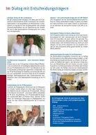 Jahresbericht 2015_V03 - Page 6
