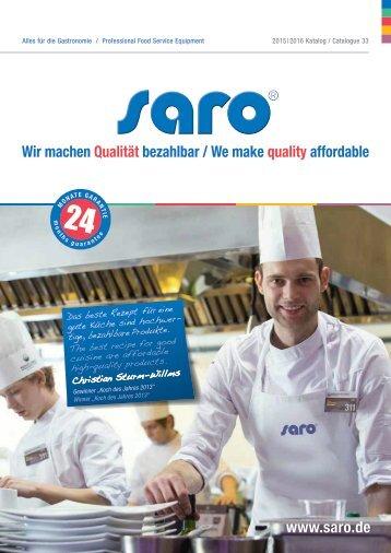 saro_katalog_nr33