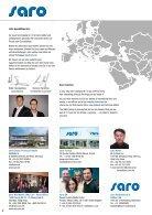 saro_katalog_nr33 - Page 2