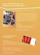 Kolping Magazin | September - Oktover 2015 - Page 2