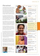 Kolping Magazin | September - Oktover 2015 - Page 3
