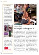 Kolping Magazin | September - Oktover 2015 - Page 4
