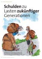 Kolping Magazin | September - Oktover 2015 - Page 6