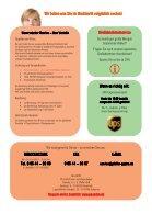 Produktkatalog Winter 2015-16 - Page 2