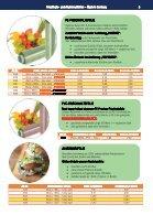 Produktkatalog Winter 2015-16 - Page 7