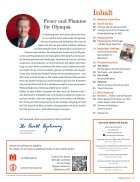 Haspa Magazin 03/2015 - Seite 3