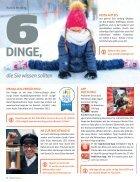 Haspa Magazin 03/2015 - Seite 6