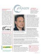 Haspa Magazin 03/2015 - Seite 7