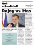 RAJOY MAS - Page 2
