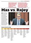 RAJOY MAS - Page 3