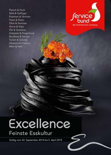 Excellence-Nr.6_2014