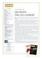 2015 - Revista Top 100 - Page 3
