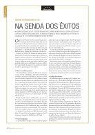 2015 - Revista Top 100 - Page 4