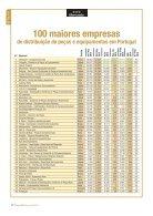 2015 - Revista Top 100 - Page 6