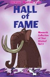 Hall_of_Fame_vol3