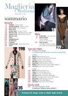 Maglieria Italiana n° 182 - 2° semestre 2015 - versione parziale - Page 2