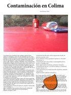 revista01 - Page 4