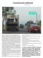 revista01 - Page 5