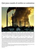 revista01 - Page 6