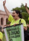 Trabajo doméstico remunerado en Paraguay - Page 6