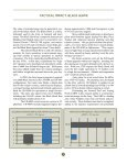 IMPROVED TURBINE ENGINE PROGRAM - Page 6