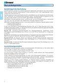 SERVOMECH Trapezspindel Getriebe - Seite 4