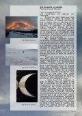 DE NUBE EN NUBE - Page 4