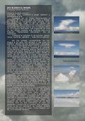DE NUBE EN NUBE - Page 5