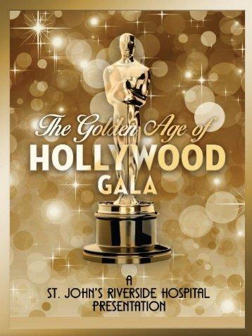 2015 Gala Journal (PDF)