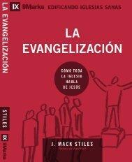 enfoque directamente evangelistas evangelista combinen