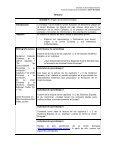 FACULTAD DE DERECHO - Page 6