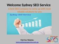 Search Engine Marketing | SEO Sydney | Internet Marketing
