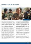 Offizier des Heeres - Helmut-Schmidt-Universität - Seite 3